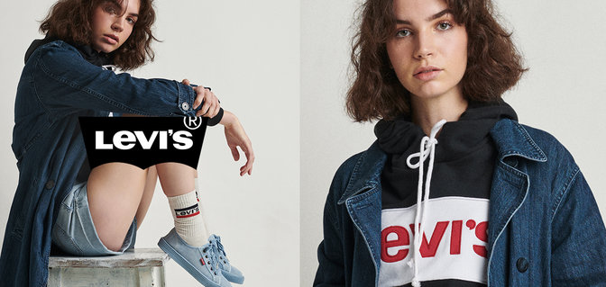 Levi's® - Women