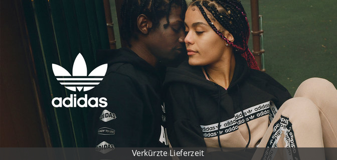 Adidas Originals Apparel & Accessories