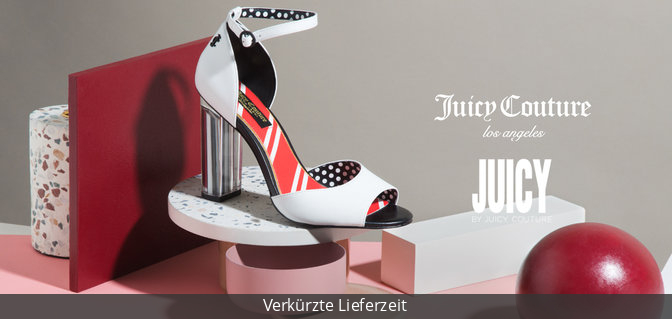 Juicy Couture, Juicy by Juicy Couture