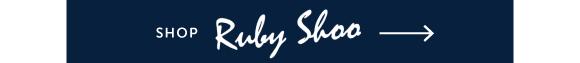 Shop-Ruby-Shoo