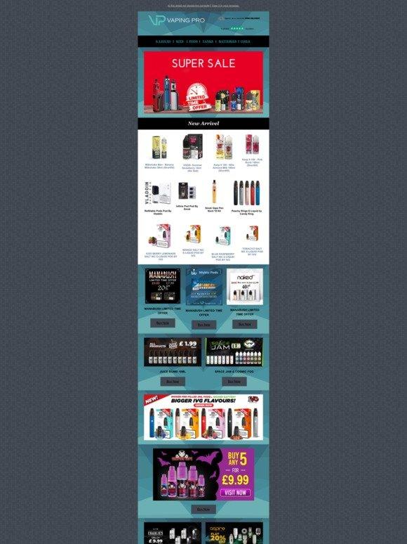 virgin mobile top up rabatt coupon