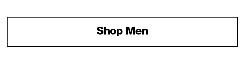 Shop Men