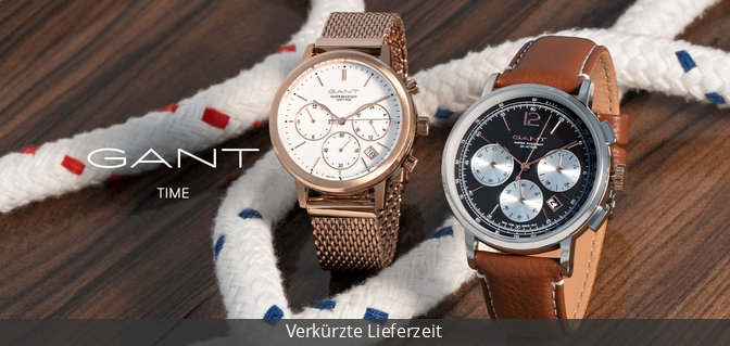 GANT - Watches