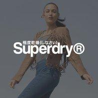 Superdry - Women