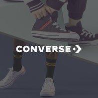 Converse - Shoes