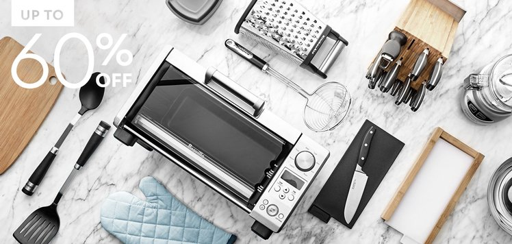10 Essential Kitchen Labels