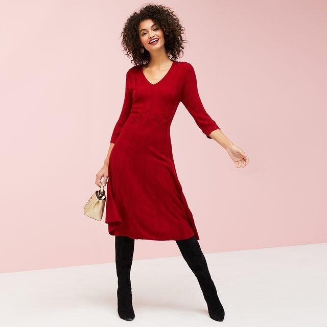 Designer Dress Labels We Love