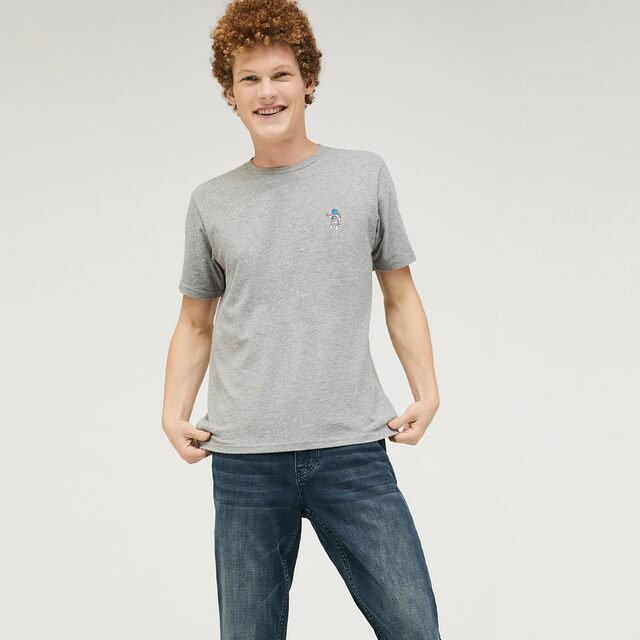 Graphic Tees Under $20