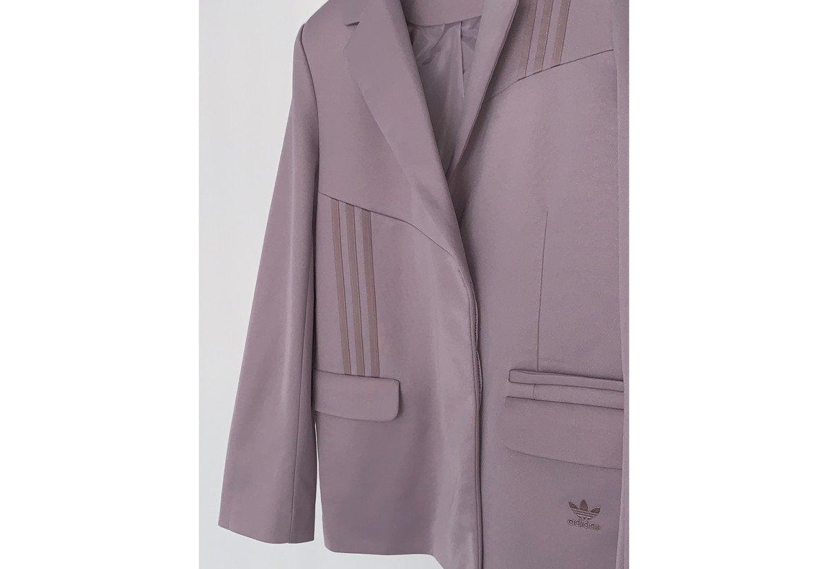 adidas-Originals-by-Danie%CC%88lle-Cathari_PNA_f0uztd.jpg