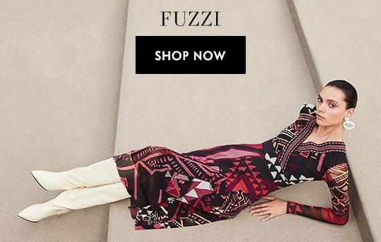 Shop Fuzzi