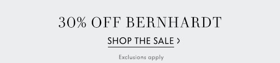 Shop The Sale