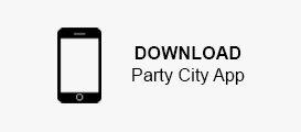 DOWNLOAD Party City App