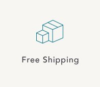 Free Shipping.