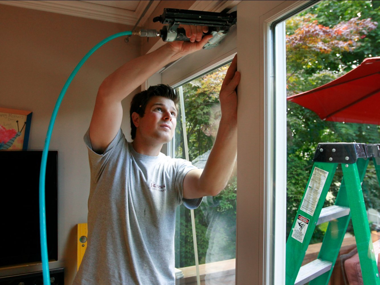 The 8 biggest mistakes people make when remodeling their homes, according to real estate agents