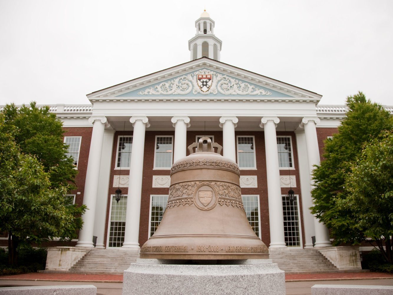 Harvard Business School offers online classes that run parallel to its MBA program — for a fraction of the cost. 3 career-changers who took the courses explain why they don't regret skipping out on a degree.