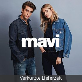 Mavi - Women & Men