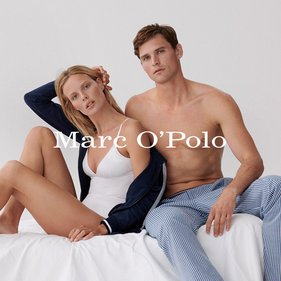 Marc O`Polo - Underwear