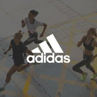Adidas Performance - Women