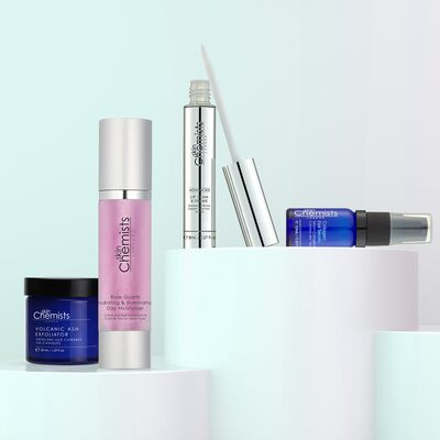 skinChemists Up to 80% Off