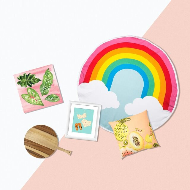 Best Finds: Home Up to 75% Off