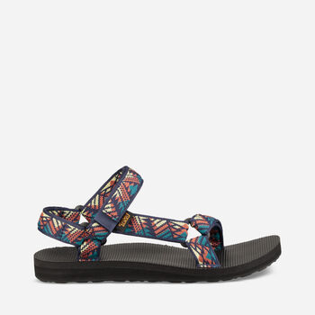 Shop Teva Women's Original Universal