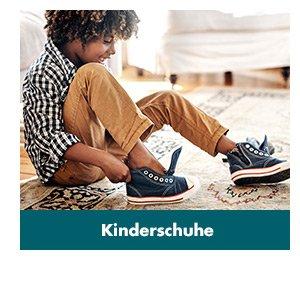 Karstadt Online Shop: </div>             </div>   </div>       </div>     <div class=