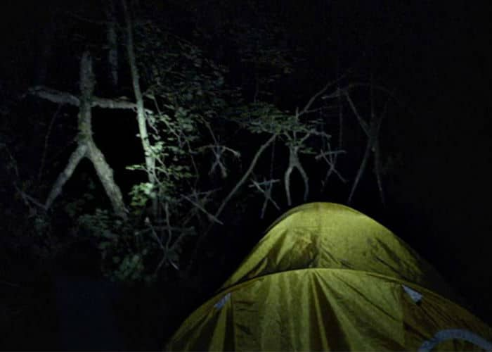 OLPRO: Our Top 10 Camping Movies!   Milled