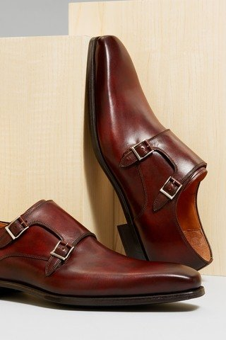 Work Ready: Men's Dress Shoes Up to 60% Off | Shop Now