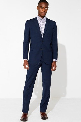Brooks Brothers Suiting & More | Shop Now