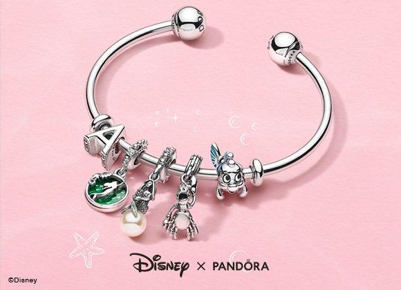 pandora IT: Disney's The Little Mermaid's 30th anniversary is here ...