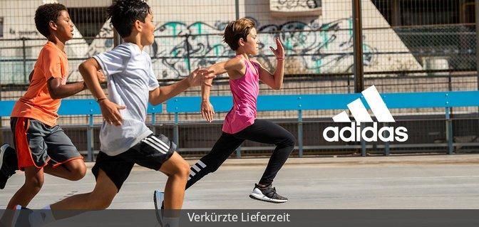 adidas Performance - Kids