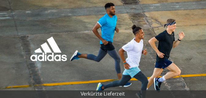 adidas Performance - Men