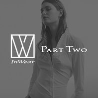 InWear + Part Two