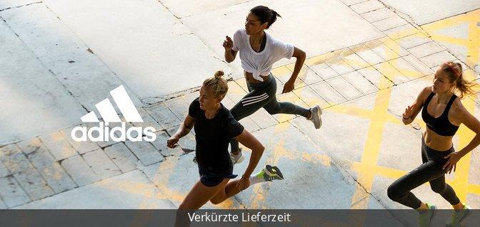 adidas Performance - Women