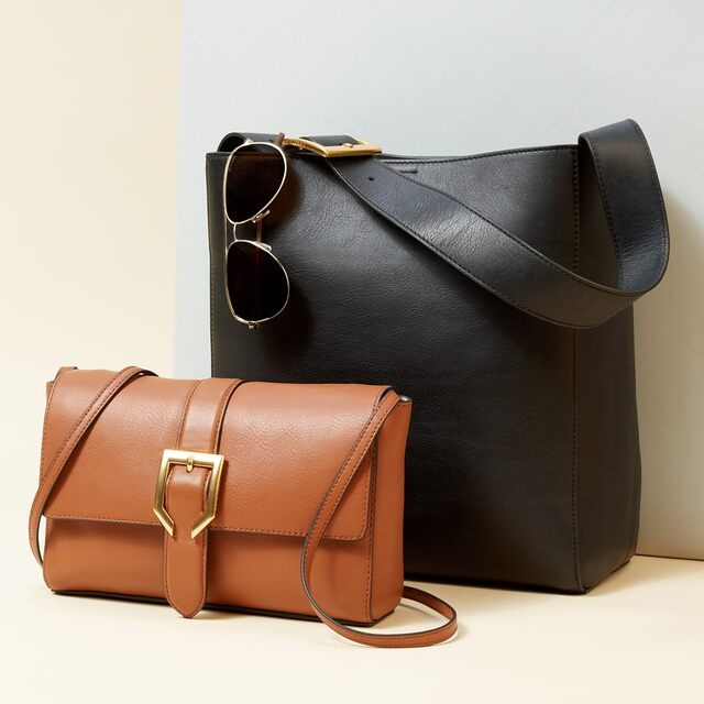 Cole Haan Handbags & Sun Up to 50% Off