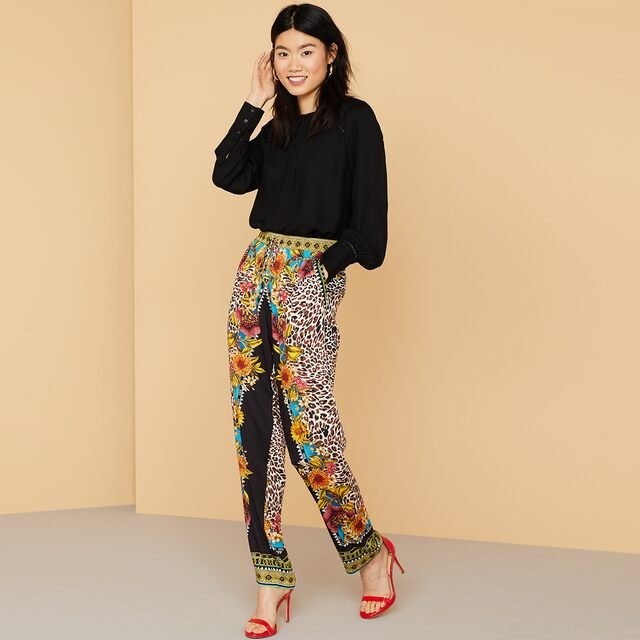 Playful Prints from Hale Bob & More