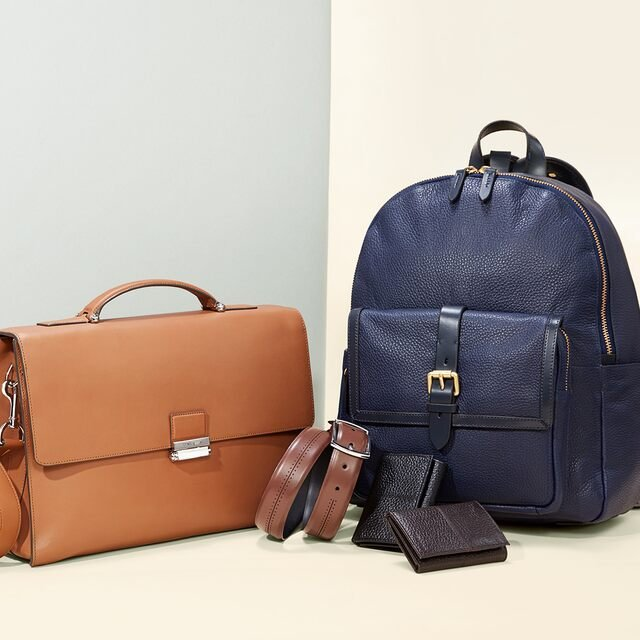Cole Haan Men's Accessories & More Up to 70% Off