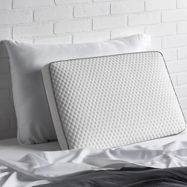 Free Shipping: Luxe Bedding for Every Style