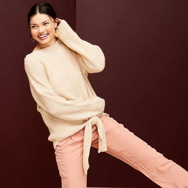 Fresh for Fall: Styles Starting at $20