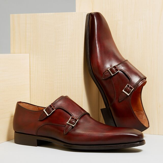 Work Ready: Men's Dress Shoes Up to 60% Off