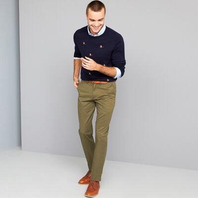 Brooks Brothers Sportswear