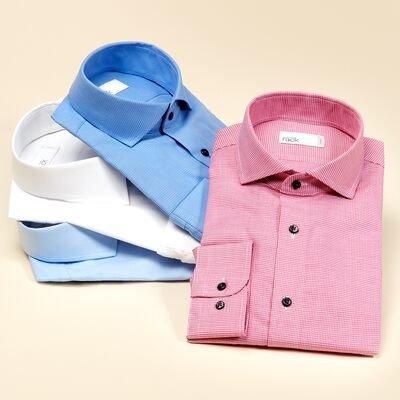 Men's Dress Shirts Under $35