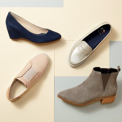 Cole Haan Shoes Up to 50% Off