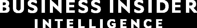 Business Insider Intelligence