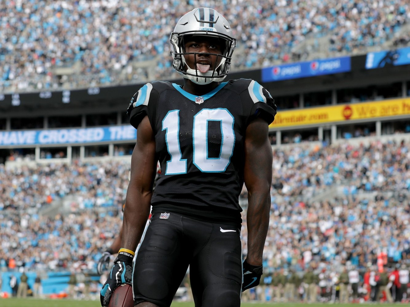 10 players to start in fantasy football for Week 2