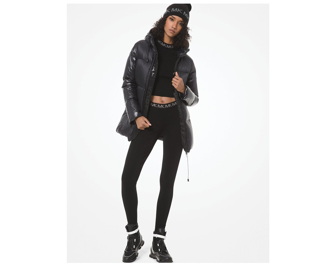 OUTERWEAR IMAGE
