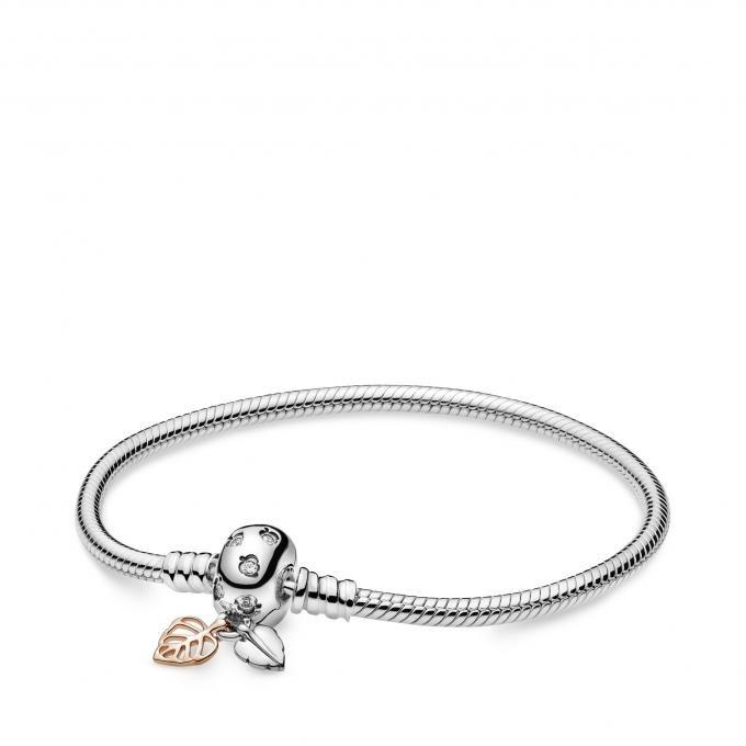 Bijourama IT: Votre Pandora OFFERT ! | Milled