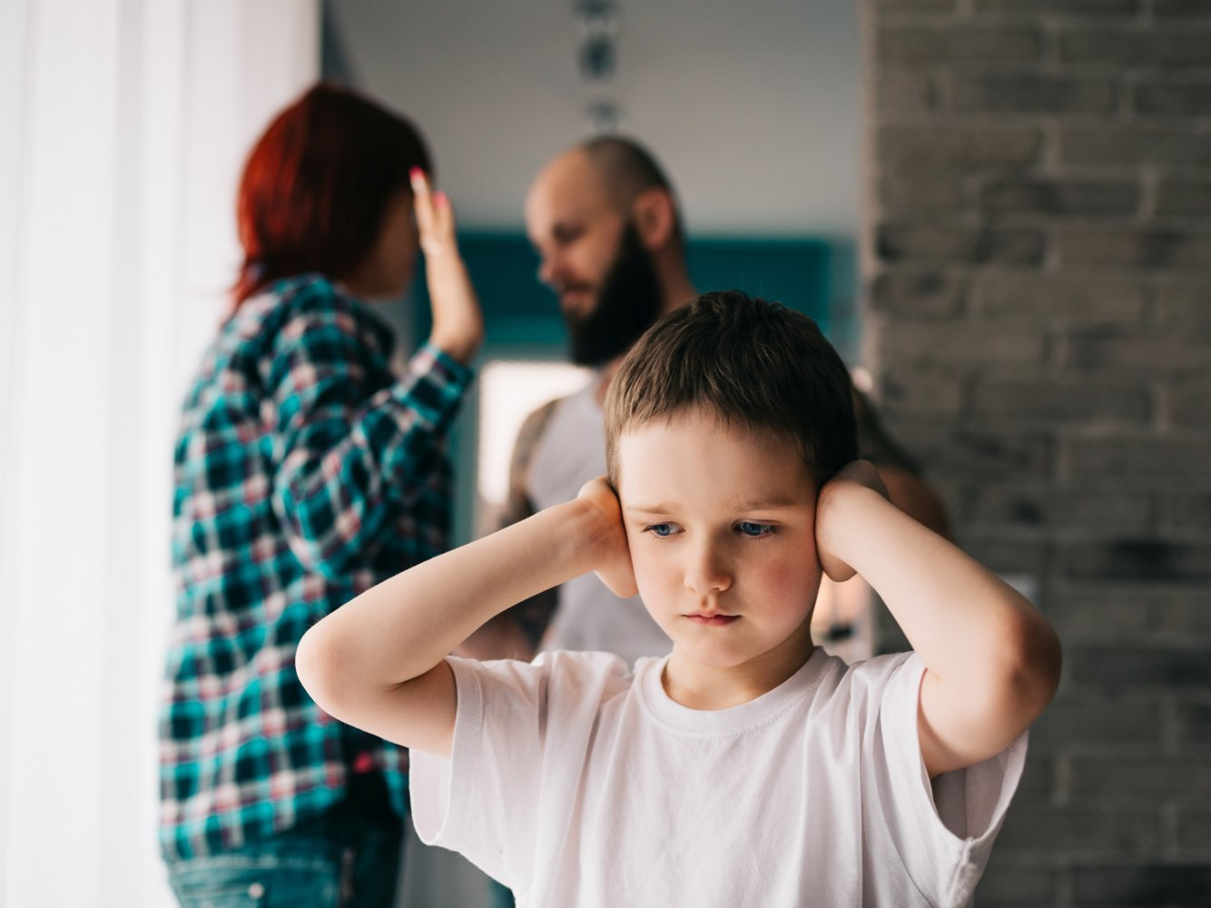 6 problematic things parents do that can make their children insecure, withdrawn, drug-dependent, or otherwise worse off as they grow up