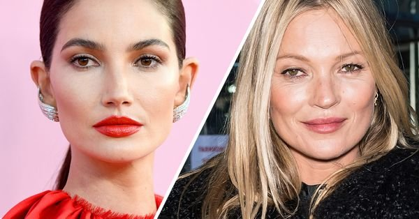 Here's What You Should and Shouldn't Do to Your Face—Depending on Your Age