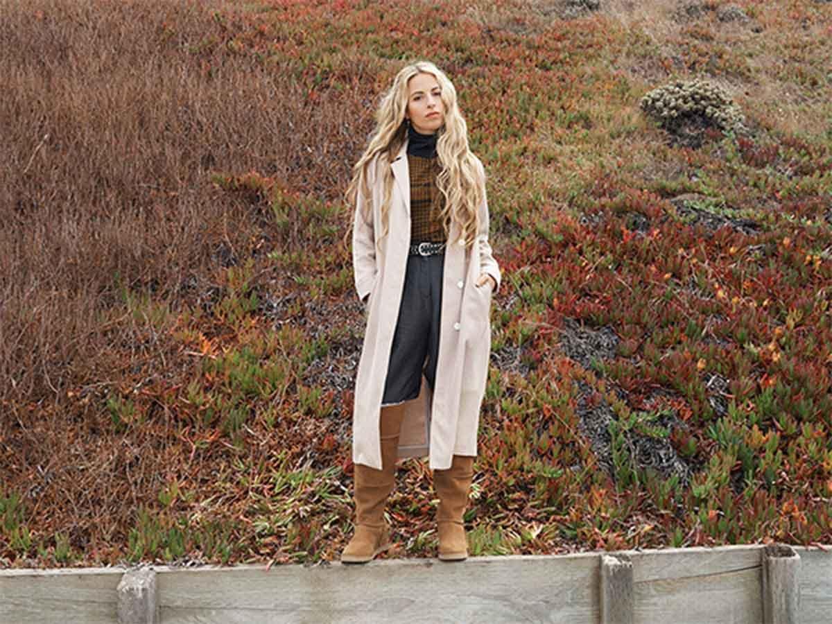 haute couture les mieux notés dernier haut de gamme authentique ugg: Shop Classic Femme | Milled